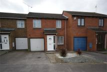 3 bed Terraced home to rent in Mawbray Close...