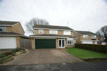 4 bedroom Detached property in Loxwood, Earley, READING...
