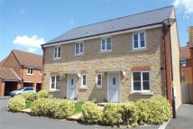 3 bed property for sale in Taw Hill