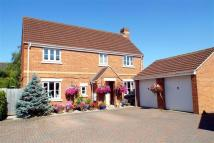 5 bed home for sale in Stratton