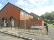 1 bed property for sale in Covingham