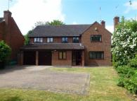 property for sale in South Marston