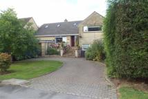 6 bedroom home for sale in Highworth