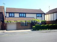 4 bedroom property for sale in Covingham