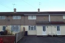 5 bedroom house for sale in Purley Avenue, Swindon...