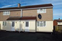 house for sale in Purley Avenue, Swindon...