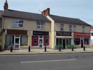 property for sale in Rodbourne Road, Swindon, Wiltshire