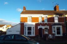 property in Grosvenor Road, Swindon...