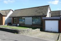 Detached Villa for sale in 23 Kinnaird Crescent...
