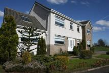 Detached Villa for sale in 2 Kilpatrick Drive...