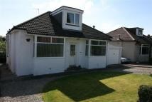 Detached Villa for sale in 4 Hutchison Drive...