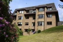 Flat for sale in 28 St Germains, Bearsden...