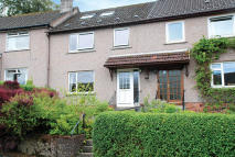 3 bedroom Terraced property in 50 Milndavie Crescent...