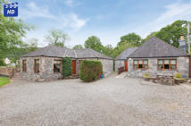 Cottage for sale in One and Two Lochside...