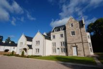 2 bed Apartment in Apartment 6 Killearn...