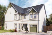 new property for sale in 4 Boclair Gardens...