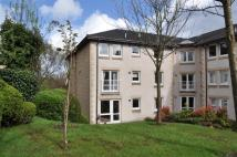 Ground Flat for sale in 7 Fairview Court...
