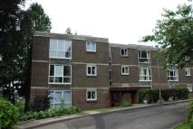 2 bed Flat in 23 Ladywood, Milngavie...