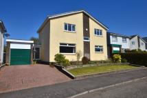 Detached home for sale in  26 Craigmaddie Gardens...
