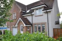 Semi-detached Villa in 19 Kessington Square...