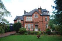 6 bedroom Semi-detached Villa in 2 Whitehill Road...