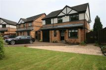 5 bed Detached Villa for sale in 11 Duncolm Place...