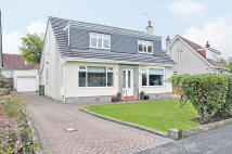 Detached Villa for sale in 12 Heather Avenue...