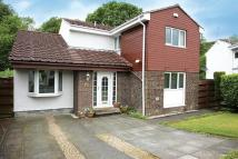 4 bedroom Detached home in 43 Westfields...