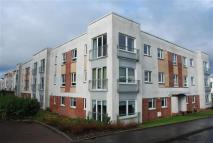 2 bedroom Ground Flat for sale in 3 Canniesburn Quadrant...