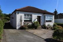 Detached Bungalow for sale in 11 West Chapelton Avenue...