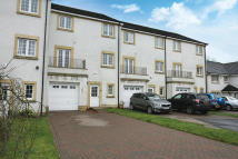 Town House for sale in 19 Southview Grove...