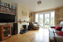 4 bed Terraced home in 37 Southview Drive...