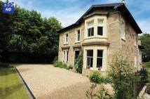 5 bed Detached house for sale in Lonsdale, 98 Drymen Road...