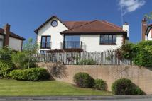 Kings Rise Stockiemuir Road Detached Villa for sale