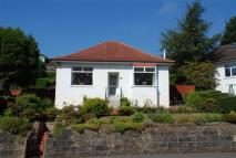 2 bedroom Detached Bungalow in 231 Milngavie Road...