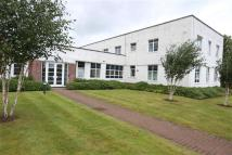 Flat for sale in 4 Canniesburn Quadrant...