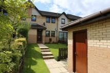 3 bedroom Terraced home in 29 Craigbarnet Road...
