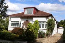 4 bed Detached Bungalow for sale in 24 Lochend Drive...