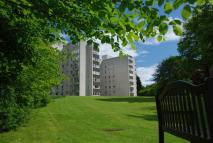 3 bed Flat in 43 Norwood Park...