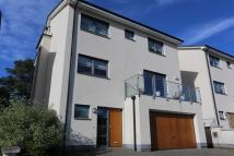 Detached Villa for sale in 3 Canniesburn Drive...