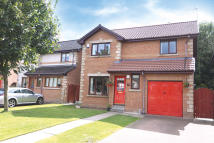 3 bedroom Detached home in 26 Michael McParland...