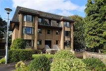2 bed Flat for sale in 63 St Germains, Bearsden...
