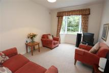 4 bedroom Detached Bungalow for sale in 22 Bute Crescent...