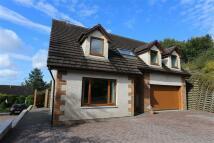 3 bedroom Detached home for sale in Stonebank Glenorchard...