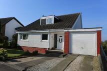 4 bedroom Detached Bungalow for sale in 75 Drumlin Drive...
