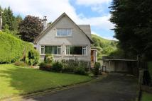 Detached Villa in Penny Plot Wester...