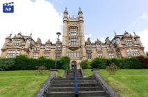 Flat for sale in 22 Schaw House Schaw...