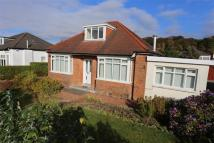 3 bed Detached Bungalow for sale in 35 Kessington Road...