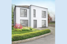 Detached property for sale in House A Kilmardinny View...