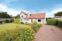 5 bed Detached house for sale in Whinrigg West Balgrochan...